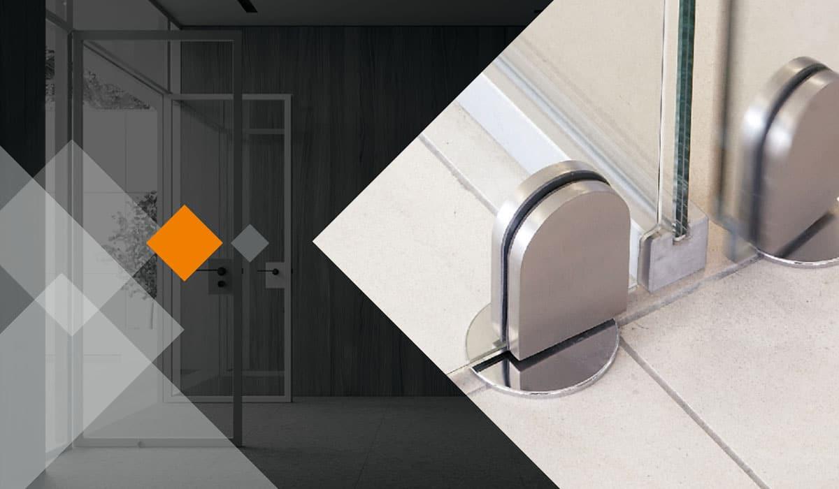Charnieres-porte-design-verre-1